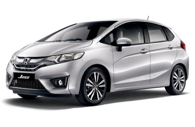 2015-new-honda-jazz-india