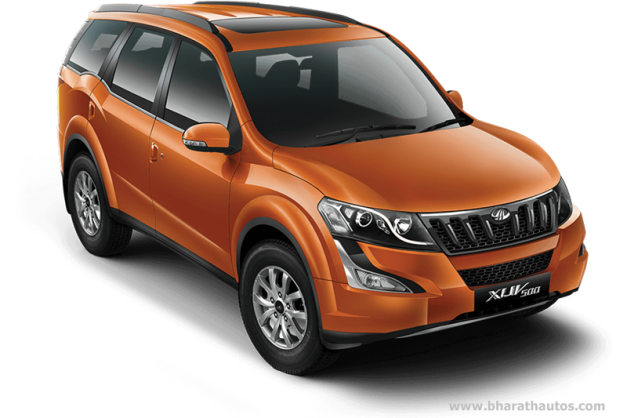 2015-new-mahindra-xuv500-facelift