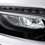 2016-hyundai-santa-fe-facelift-DRLs-foglamps