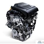 2016-hyundai-santa-fe-facelift-engine