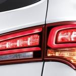 2016-hyundai-santa-fe-facelift-led-tail-lights