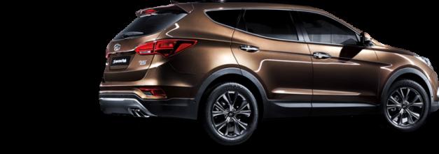 2016-hyundai-santa-fe-facelift-rear