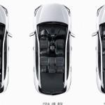 2016-hyundai-santa-fe-facelift-seating-configuration