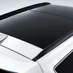 2016-hyundai-santa-fe-facelift-sunroof