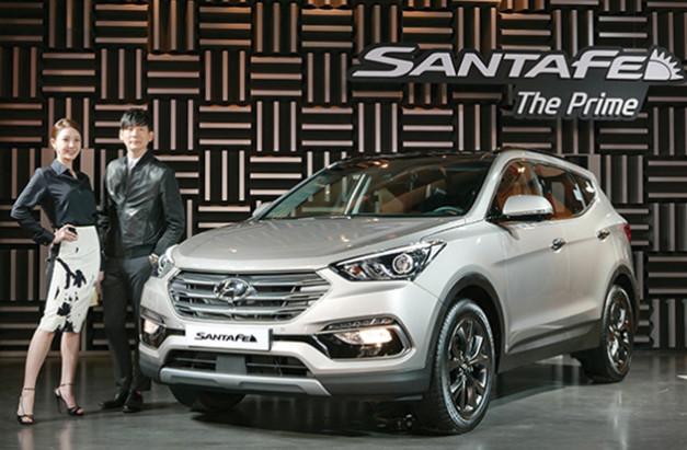 2016-hyundai-santa-fe-facelift-unveiled