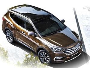 2016-hyundai-santa-fe-facelift-unveiled-india-launch-soon