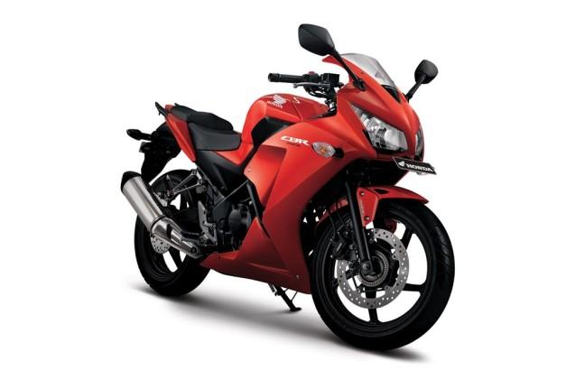 all-new-honda-cbr250r-facelift-india