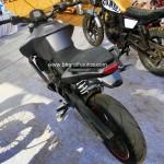 autologue-design-ktm-x-26-yuvraj-singh-youwecan-ktm-duke-390-020