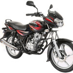 bajaj-discover-125-relaunched-front