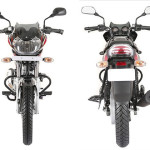 bajaj-discover-125-relaunched-front-rear