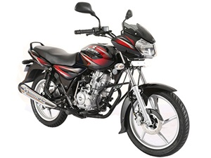 bajaj-discover-125-relaunched-in-indiabajaj-discover-125-relaunched-in-india