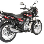 bajaj-discover-125-relaunched-rearbajaj-discover-125-relaunched-rear