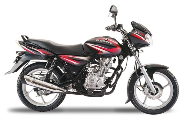 bajaj-discover-125-relaunched-side-profile