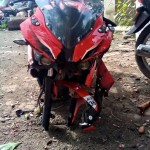 bajaj-pulsar-rs200-alloy-wheel-breakage-001