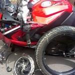 bajaj-pulsar-rs200-alloy-wheel-breakage-official-statement