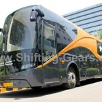 dc-design-MEC-3-godrej-bus