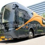 dc-design-MEC-3-godrej-bus-front