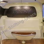 dc-design-MEC-3-godrej-bus-inside