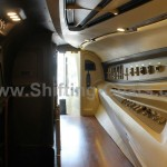 dc-design-MEC-3-godrej-bus-interior
