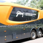 dc-design-MEC-3-godrej-bus-side-profile