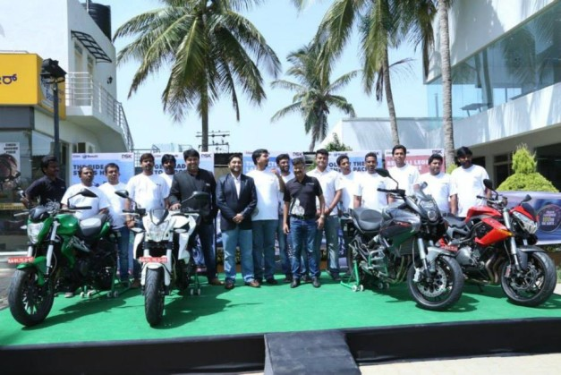 dsk-benelli-sold-100-motorcycles-in-90-days-celebratory-ride-001
