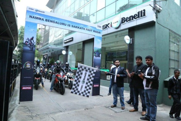 dsk-benelli-sold-100-motorcycles-in-90-days-celebratory-ride-002