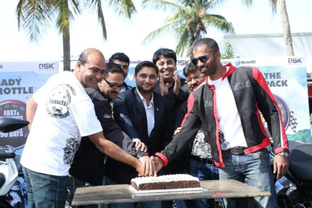dsk-benelli-sold-100-motorcycles-in-90-days-celebratory-ride-004