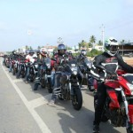 dsk-benelli-sold-100-motorcycles-in-90-days-celebratory-ride (1)