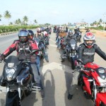 dsk-benelli-sold-100-motorcycles-in-90-days-celebratory-ride (10)