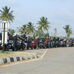 dsk-benelli-sold-100-motorcycles-in-90-days-celebratory-ride (11)