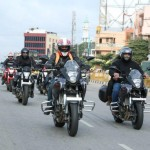 dsk-benelli-sold-100-motorcycles-in-90-days-celebratory-ride (12)