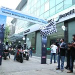dsk-benelli-sold-100-motorcycles-in-90-days-celebratory-ride (13)