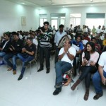 dsk-benelli-sold-100-motorcycles-in-90-days-celebratory-ride (14)
