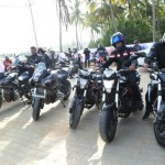 dsk-benelli-sold-100-motorcycles-in-90-days-celebratory-ride (15)