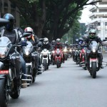 dsk-benelli-sold-100-motorcycles-in-90-days-celebratory-ride (16)