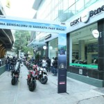 dsk-benelli-sold-100-motorcycles-in-90-days-celebratory-ride (17)