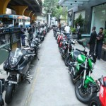 dsk-benelli-sold-100-motorcycles-in-90-days-celebratory-ride (18)