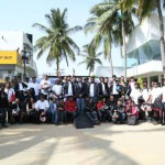 dsk-benelli-sold-100-motorcycles-in-90-days-celebratory-ride (19)