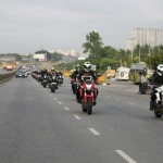 dsk-benelli-sold-100-motorcycles-in-90-days-celebratory-ride (2)