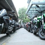 dsk-benelli-sold-100-motorcycles-in-90-days-celebratory-ride (20)