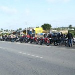 dsk-benelli-sold-100-motorcycles-in-90-days-celebratory-ride (21)