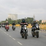 dsk-benelli-sold-100-motorcycles-in-90-days-celebratory-ride (22)