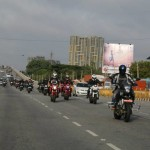 dsk-benelli-sold-100-motorcycles-in-90-days-celebratory-ride (23)