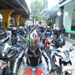 dsk-benelli-sold-100-motorcycles-in-90-days-celebratory-ride (24)