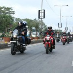 dsk-benelli-sold-100-motorcycles-in-90-days-celebratory-ride (3)