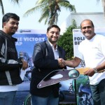 dsk-benelli-sold-100-motorcycles-in-90-days-celebratory-ride (4)