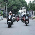 dsk-benelli-sold-100-motorcycles-in-90-days-celebratory-ride (5)