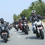 dsk-benelli-sold-100-motorcycles-in-90-days-celebratory-ride (6)