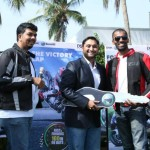 dsk-benelli-sold-100-motorcycles-in-90-days-celebratory-ride (7)