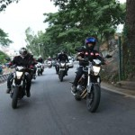 dsk-benelli-sold-100-motorcycles-in-90-days-celebratory-ride (8)